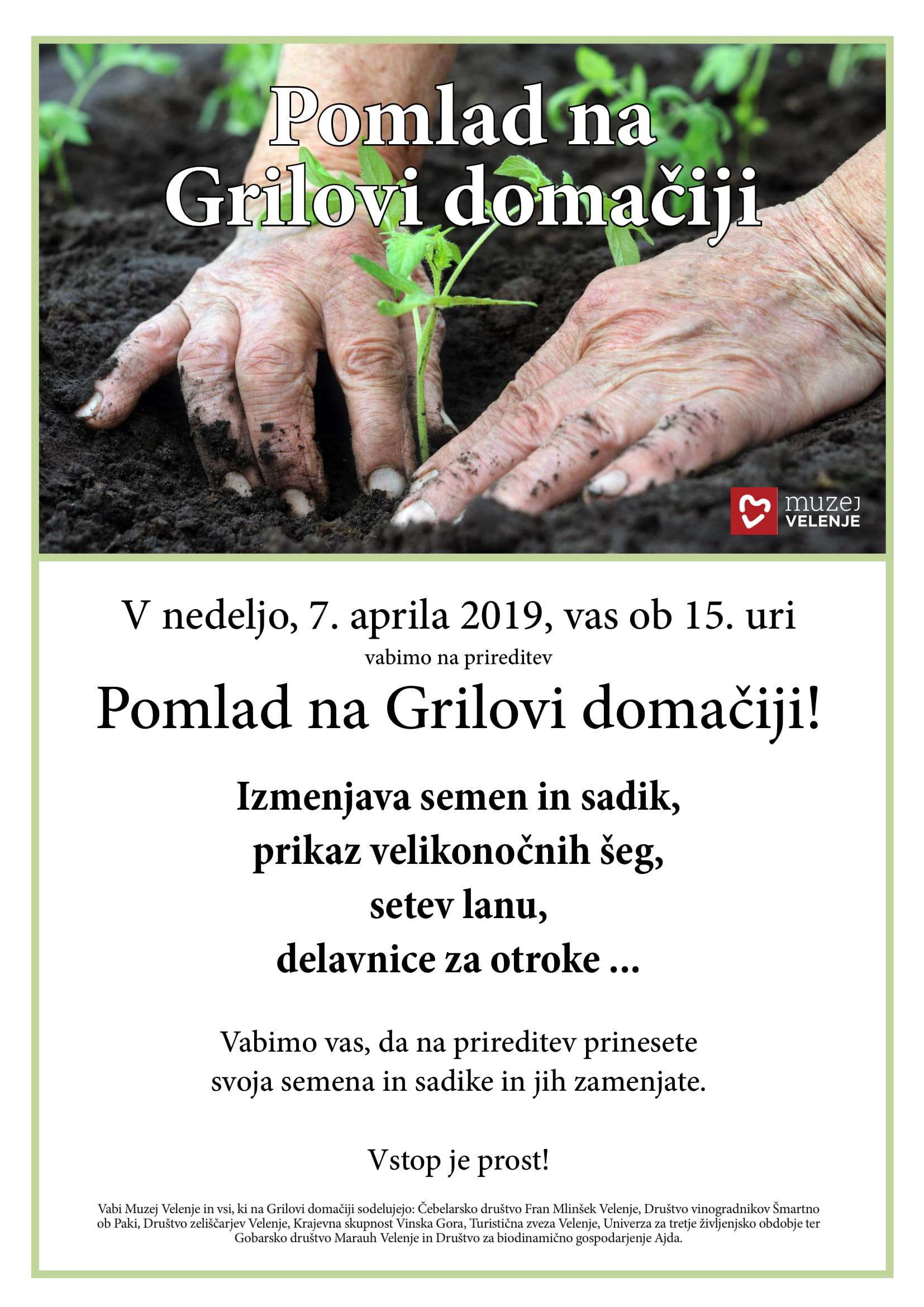 pomlad na Grilovi domaciji 2019-2-1